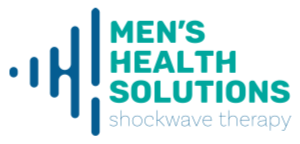 MHS Shockwave Therapy